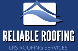 Roofers Sheffield - Reliable Roofing
